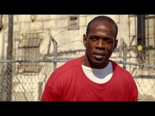 VICE | Алабама выпроваживает нелегалов и миллиарды долларов в трубу на Гаити