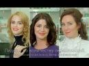 Презентационный ролик для сети салонов красоты Апельсин