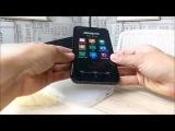 Smartphone Doopro P2 Pro - PowerPlanetOnline.com