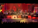 Yanni - Rainmaker (Official Live Video) HD