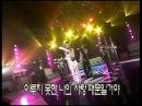1999.10.09 백지영 (Baek Ji Young) - 부담 (Burden)