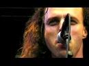Death - Pull the Plug (Legendado) HD