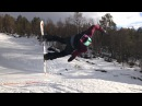 Marcus Kleveland A collection of clips from the 16 17 season Just fun BlooSAMURAI Kamandi