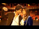 Индийский фильмы Любовь 2050 Индийский фильм 2017 Индийский кино 2017