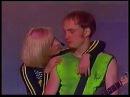 ГлюкoZa Глюкоза «Вокзал» Таврийские игры-2004, 3.05.2004