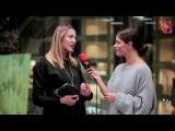 Женский форум бизнес-творчества