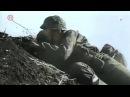 Немецкая хроника на Восточном фронте Сталинградская битва