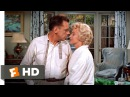The Seven Year Itch 5/5 Movie CLIP - What a Girl Wants 1955 HD