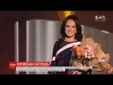 Укранськ спваки з'халися до Кремлвського палацу, аби отримати статуетку