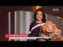 Українські співаки з'їхалися до Кремлівського палацу, аби отримати статуетку З ...