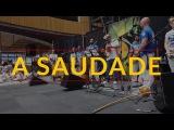 Mestre Toni Vargas - A Saudade (Ao Vivo)