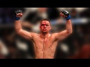 🔴САМЫЕ НЕВЕРОЯТНЫЕ ДОСТИЖЕНИЯ БОЙЦОВ UFC 🔴cfvst ytdthjznyst ljcnb tybz jqwjd ufc