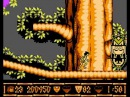 NES Longplay 552 Jungle Book