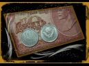 10 копеек 1982 года Цена монеты нумизматика СССР / 10 kopecks 1982 USSR