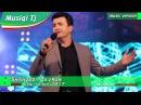 Шахзоди Даврон - Чони ширин 2017 | Shahzodi Davron - Joni shirin 2017