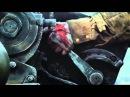 War Thunder - 'Victory is ours' [Sabaton - Panzerkampf]