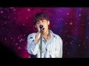 ♚171119 김성규 SungKyu SHINE@KimSungKyu Mini Live FM in TAIPEI 18 00場