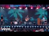 Jack Johnson - Big Sur (Live From Jimmy Kimmel Live!  2017)