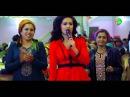 Maral Ibragimowa - Yoningdaman [2015] (Full HD)