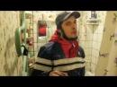 Паша Техник рекламирует анораки Томми Хилфигер 2 часть