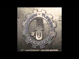 Bachman Turner Overdrive-40th Anniversary FULL ALBUM
