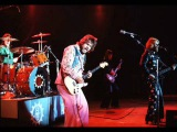 Bachman-Turner Overdrive BTO Live in Nagoya 1976 (Audio Only)