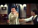 Jackie chan best commercial