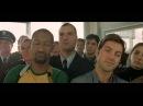 Фрагмент из фильма Такси 3
