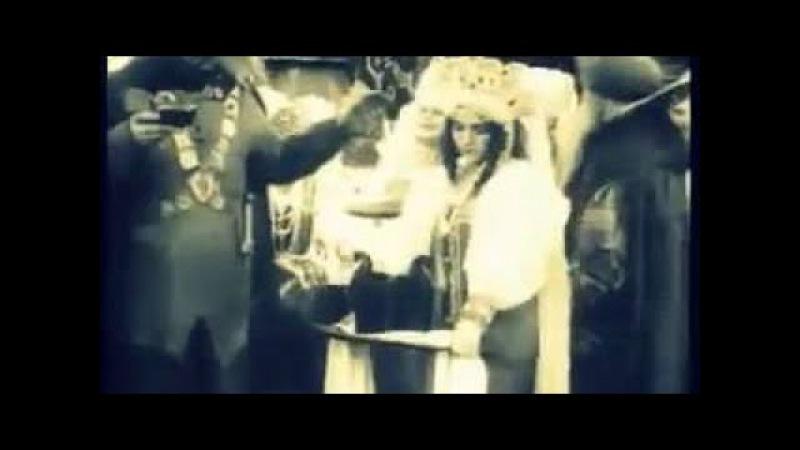 Царь Иван Васильевич Грозный (съёмка 1915 года)