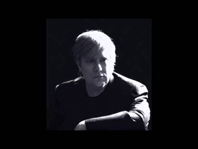 Peaceful Jeremy Soule 2 - Assorted OST Compilation - Homework Mix