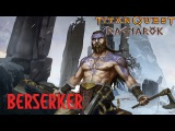 Titan Quest Ragnarok Berserker Guide - Elemental Machine Gun - Dualwield Throwing Axes
