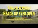 Talib Kweli Heads Up Eyes Open feat. Rick Ross Yummy Bingham (Official Music Video)