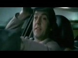 Taksi 4_Taxi 4 (2007)(az