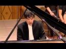 Mozart: Klavierkonzert d-Moll KV 466 ∙ hr-Sinfonieorchester ∙ Christopher Park ∙ Paavo Järvi
