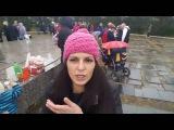 35-ое видео. День Рождения город Мончегорск. Отстойный праздник. Погода Гавно Муз...