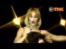 Raffaella Carra' - 5353456 (Version original español sin censura)