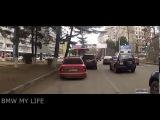 MiyaGi &amp Эндшпиль - Бада- бум2017(R.I.P. Giorgi Tevzadze)BMW M5 E34