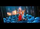 Шикарный клип из индийского фильма Зуби Дуби Zoobi Doobi HD 720