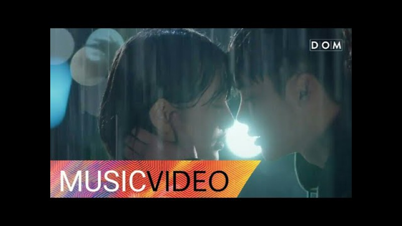 [MV] Lee JongSuk (이종석) - Come To Me (내게 와) While You Were Sleeping OST Part.9 (당신이 잠든 사이에 Part.9)