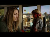 Zoombies (2016) trailer
