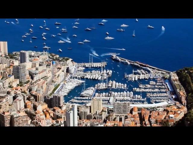Million Pound Mega Yachts for sale