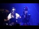 BABYMETAL Headbanger 「ヘドバンギャー!」LEGEND I 神バンド 生演奏デビュー