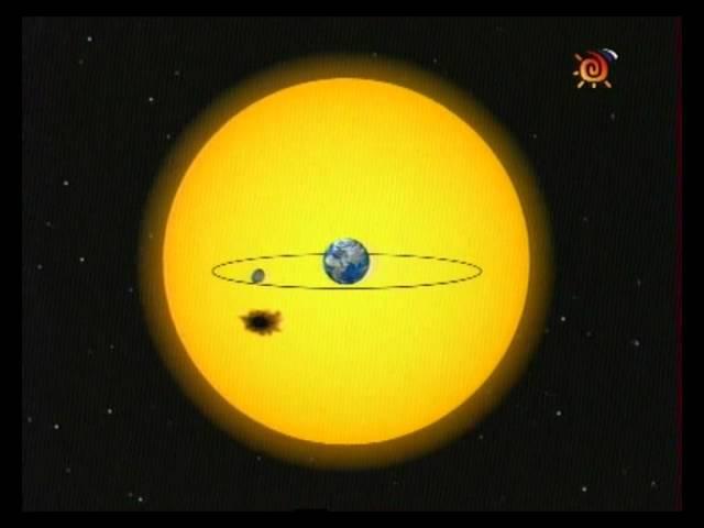 Земля космический корабль 10 Серия После солнцестояния ptvkz rjcvbxtcrbq rjhf km 10 cthbz gjckt cjkywtcnjzybz