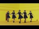 乃木坂46「マウスダンス」篇 フルバージョン マウスコンピューター mouse