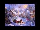 Walking In A Winter Wonderland -DEAN MARTIN (Best Christmas Songs/Carols/Choir/Movies/Music Hits)