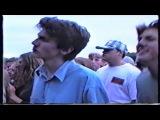 Eat Static - 1995 - LIVE - Ashton Court Festival