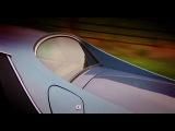 Top Gear разочаровывающий Jaguar XJS