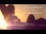 Till Sunrise - Slammerwhookie
