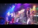 Mint Condition, Prince tribute, BB King Blues Club, NYC 7-8-16
