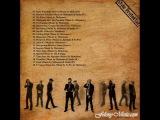 Fike &amp Jambazi - 12. Saint P (Music by Meloman)